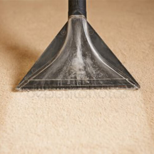 How Do You Clean Water-Damaged Carpetssss